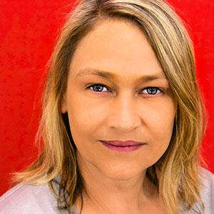 Birgit Koomson