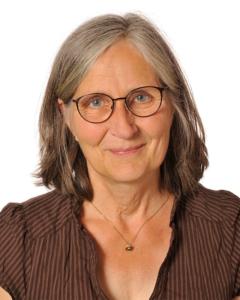 Birgit G.