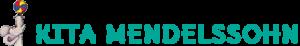 Mendelssohn-KiTa - Kindertagesstätte Hamburg Bahrenfeld