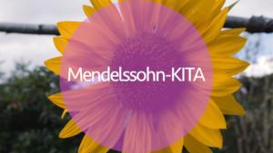 Kita Mendelssohn