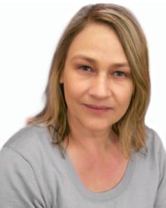 Birgit Komsoon
