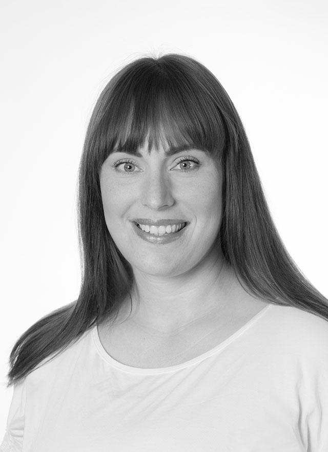 Johanna K.